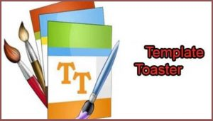 TemplateToaster 8.0.0.20621 Crack With Activation Key 2021 [Torrent]