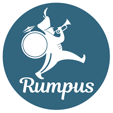 Rumpus 8.2.9 With Crack [Latest] 2021 Free Download