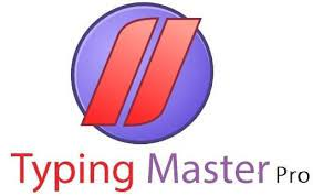 Typing Master Pro 10 Crack with Key Latest Free Download [2022]